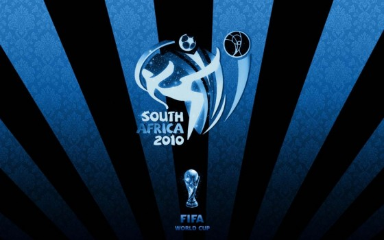 Sudafrica-2010-Wallpaper