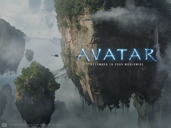 avatar-wallpaper-3