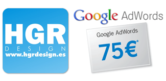 Campañas marketing google adwords Lanzarote Canarias