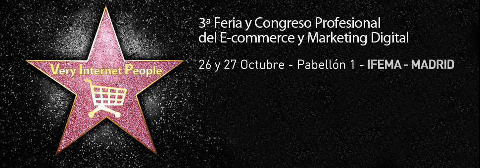 E-commMarketing Madrid 2011